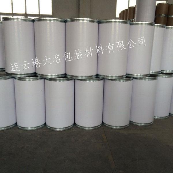 优质纸质桶