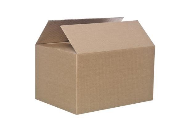 连云港纸箱